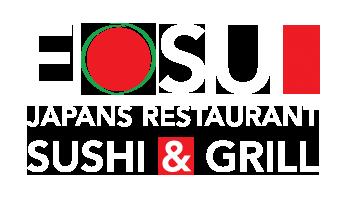 Eosu Sushi